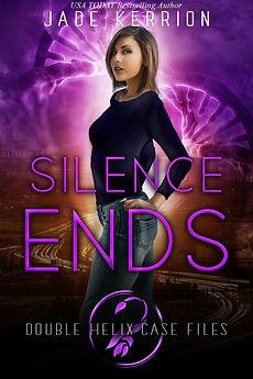 Silence Ends 600x900.jpg