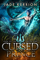 CursedPrince-Final-Small.jpg