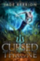 CursedThrone-Final-Small.jpg