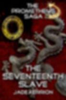 The Seventeenth Slave 600x900.jpg