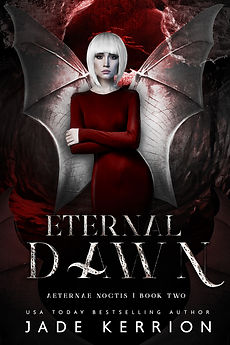 Eternal Dawn 600x900.jpg