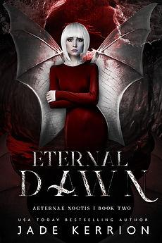Eternal Dawn 600x900.jpg