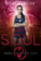 Sicarius Soul 600x900.jpg