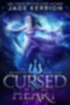 CursedHeart-Small.jpg