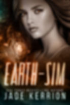 Earth-Sim 600x900.jpg