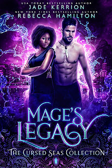 Mage's Legacy 533x800.jpg