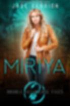 Miriya 600x900.jpg