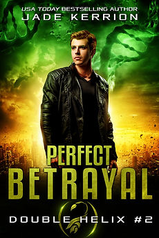 Perfect Betrayal 600x900.jpg