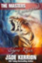 Shere Khan 600x900.jpg