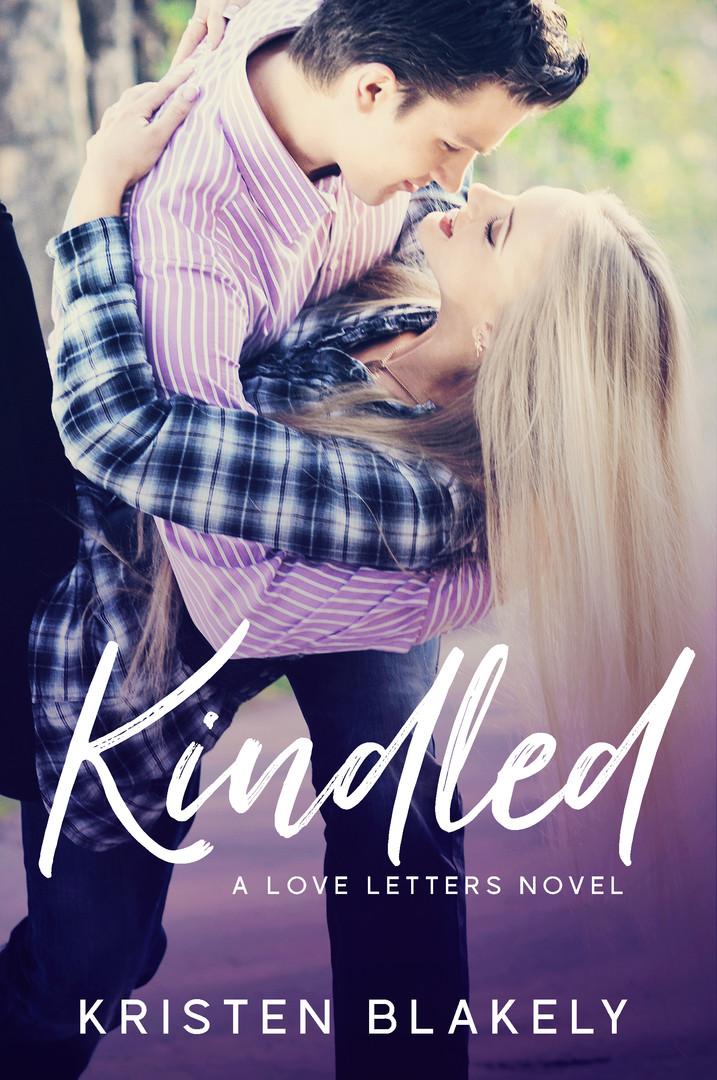 Kindled