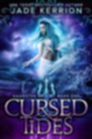 CursedTides 533x800.jpg
