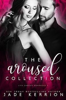 Aroused Collection 600x900.jpg