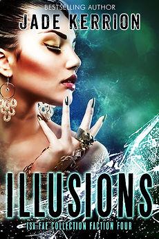 Illusions 600x900.jpg
