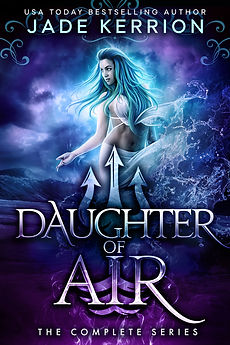 DaughterOfAir 600x900.jpg