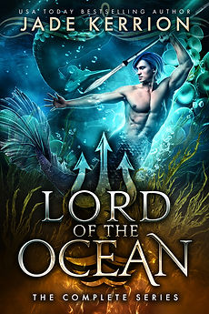 Lord of the Ocean 600x900.jpg