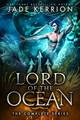 Lord of the Ocean 600x900.jpg