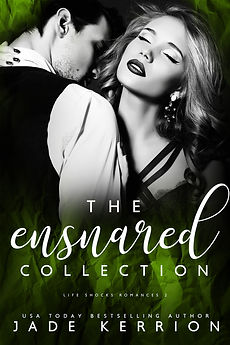 Ensnared Collection 600x900.jpg