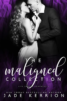 Maligned Collection 600x900.jpg
