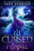 CursedFlame-Final2-Small.jpg