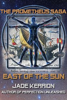 East of the Sun 600x900.jpg