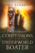 confessions_of_the_underworld_boater 600