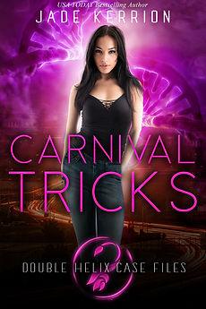 Carnival Tricks 600x900.jpg