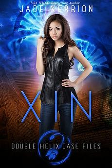 Xin 600x900.jpg