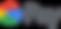 One Sauna Google Pay