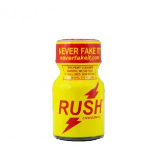 Poppers Rush Original 10ml