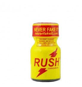 Poppers Rush Original 10ml