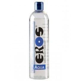 Aqua Lubrifiant 100ml
