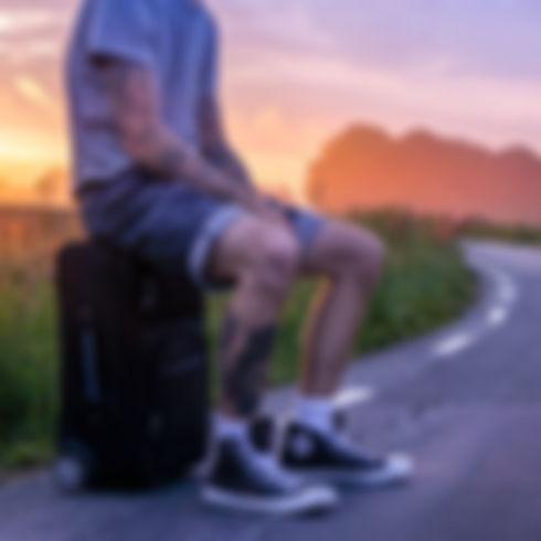 traveler-1611614_edited.jpg