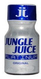 Jungle Juice Platinium 10ml