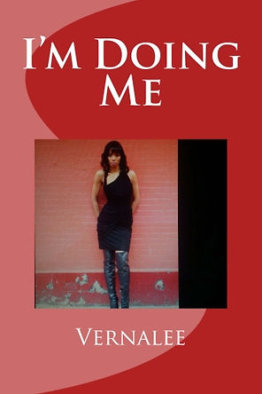 """""""I'm Doing Me"""" is Lee's description of a woman's journey of repositioning herself to be front and center of her universe.  It is a comedic view of the various roles that women assume.   The book humorously describes how she in her personal and professional journeys got lost in the space of others. Developing personal, professional, and spiritual goals were the foundational anchors of her """"Doing Me"""" process.  Vernalee unveils her phenomenal Triple A – model of Admitting, Addressing, and Acting.   """"I'm Doing Me"""" invokes a number of emotions that most women can either relate to or have experienced."""