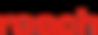 rasch-logo.png