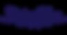 chelseadecor-logo.png