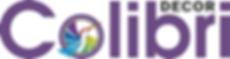 Logo_Colibri1.png