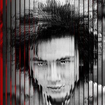 藤井風-へでもねーよ-歌詞-MV-450x450.jpg