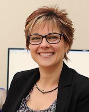 Dr. Ginette Kremmidiotis - Wellbeing McLaren Vale