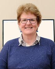 Dr. Laureen Lawlor-Smith - Wellbeing McLaren Vale