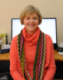 Dr Shirley Clark