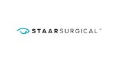 STAAR_Surgical_Logo_Primary_Lockup__Suni