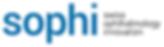 Logo Sophi.png