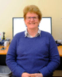 Dr Laureen Lawlor-Smith
