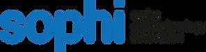 Sophi_logo.png