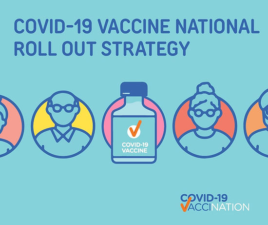 covid-19-vaccine-social-media-image-roll