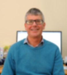 Dr Don McQuistan