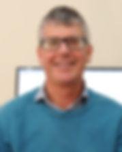 Dr. Don McQuistan -Wellbeing McLaren Vale