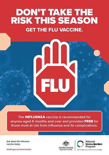 Fluvaccine[973].jpg