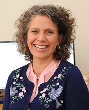 Dr. Kate Nielsen - Wellbeing McLaren Vale